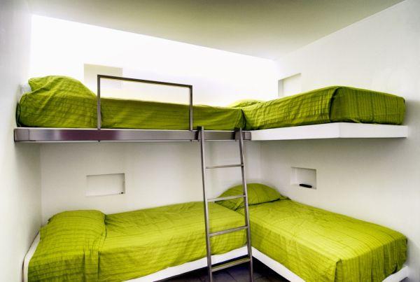 modern bunkbed ideas (21)