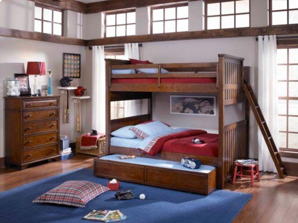modern bunkbed ideas (22)