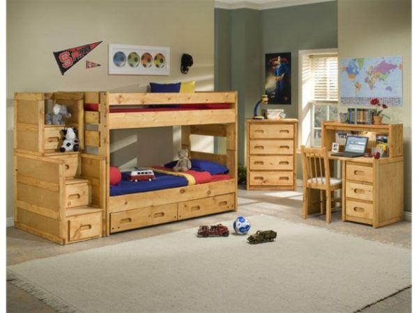 modern bunkbed ideas (26)