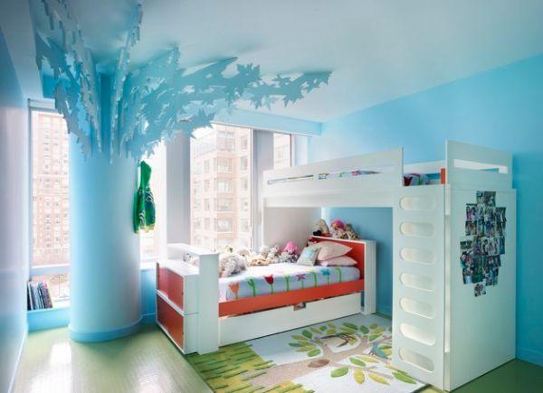 modern bunkbed ideas (28)
