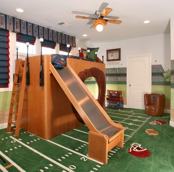modern bunkbed ideas (32)