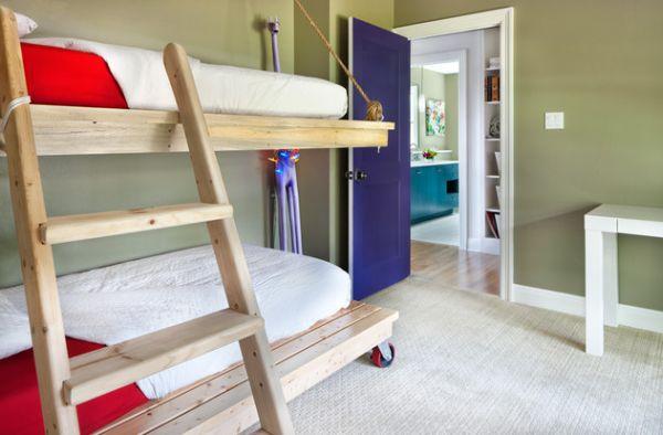 modern bunkbed ideas (36)