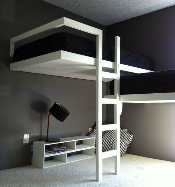 modern bunkbed ideas (39)