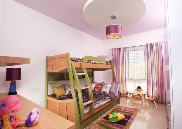 modern bunkbed ideas (4)