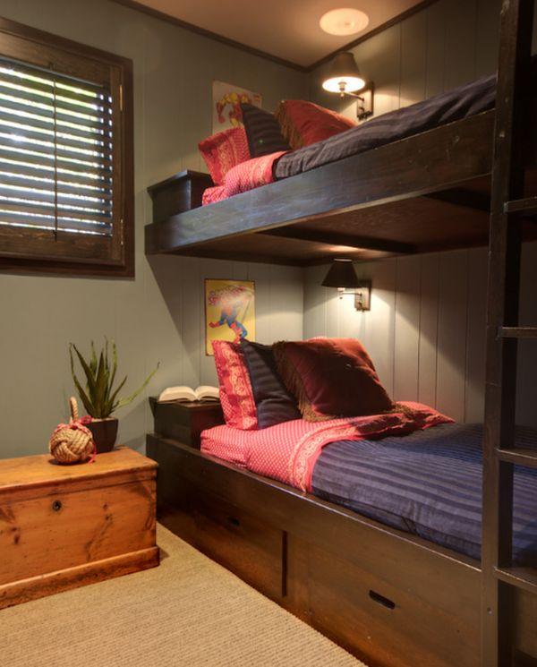 modern bunkbed ideas (40)