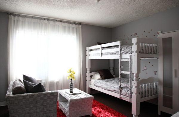 modern bunkbed ideas (43)