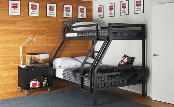 modern bunkbed ideas (44)