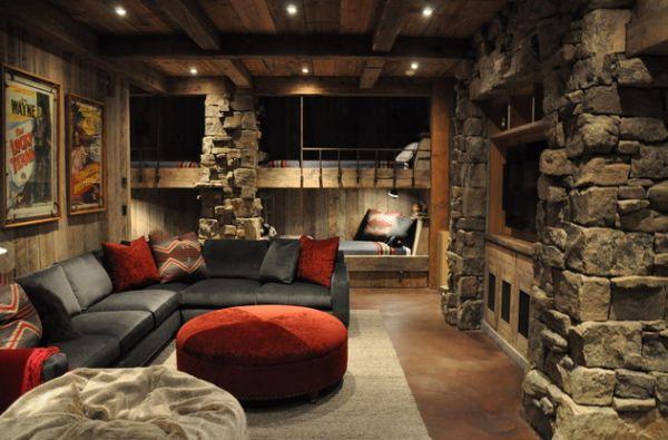 modern bunkbed ideas (45)