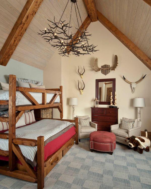modern bunkbed ideas (46)