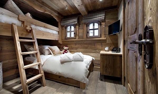 modern bunkbed ideas (48)