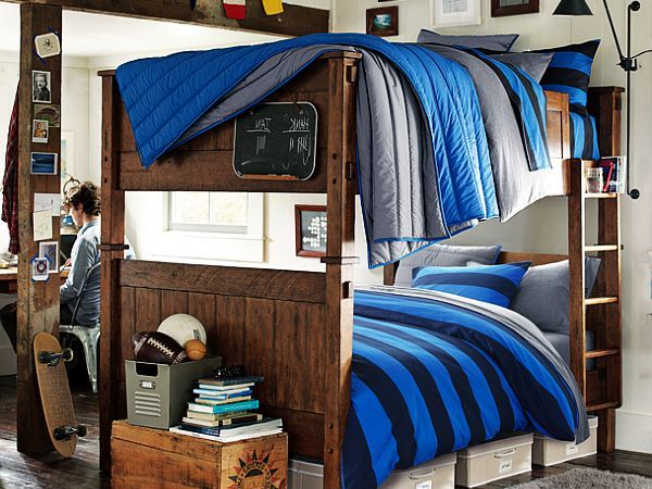 modern bunkbed ideas (49)