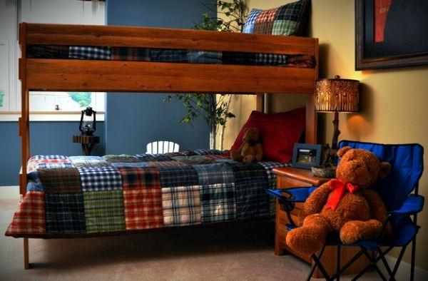modern bunkbed ideas (50)
