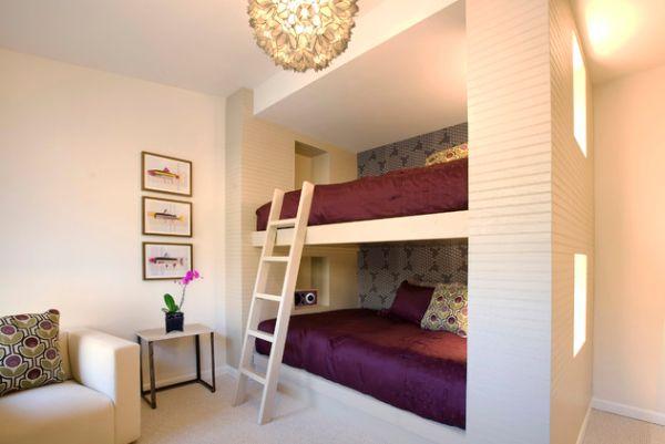 modern bunkbed ideas (6)