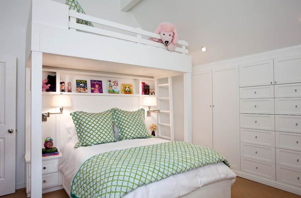 modern bunkbed ideas (7)