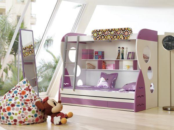 modern bunkbed ideas (8)