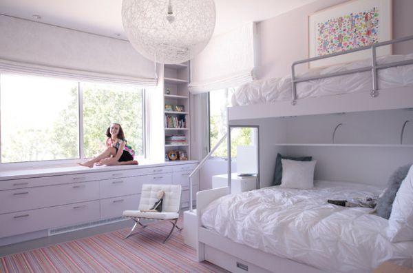 modern bunkbed ideas (9)