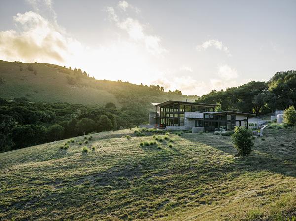 modern-butterfly-house-on-hill (1)