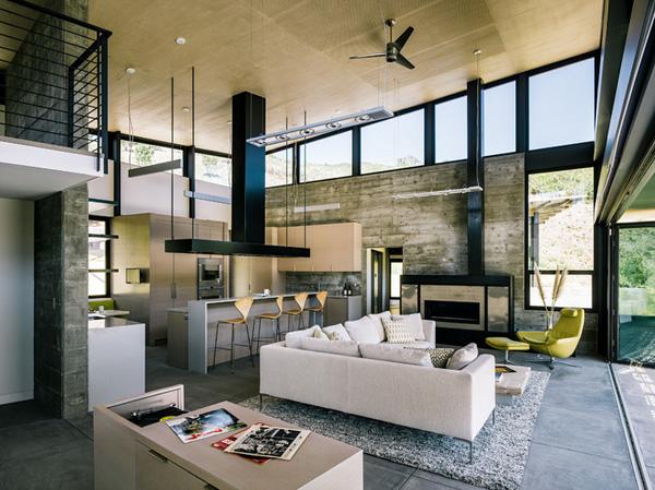 modern-butterfly-house-on-hill (15)