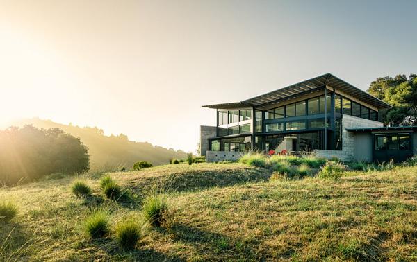 modern-butterfly-house-on-hill (20)