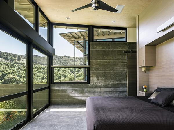 modern-butterfly-house-on-hill (22)