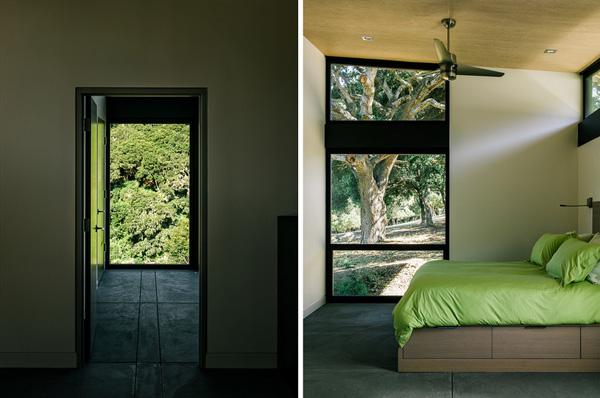 modern-butterfly-house-on-hill (26)