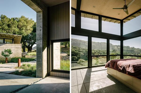 modern-butterfly-house-on-hill (27)