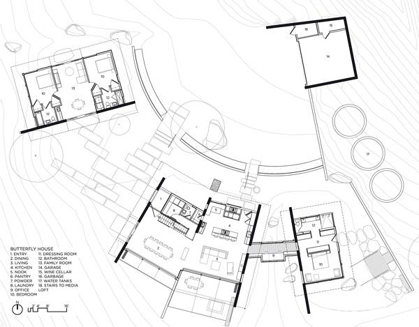 modern-butterfly-house-on-hill (31)