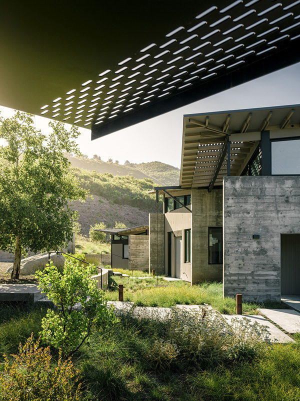 modern-butterfly-house-on-hill (5)