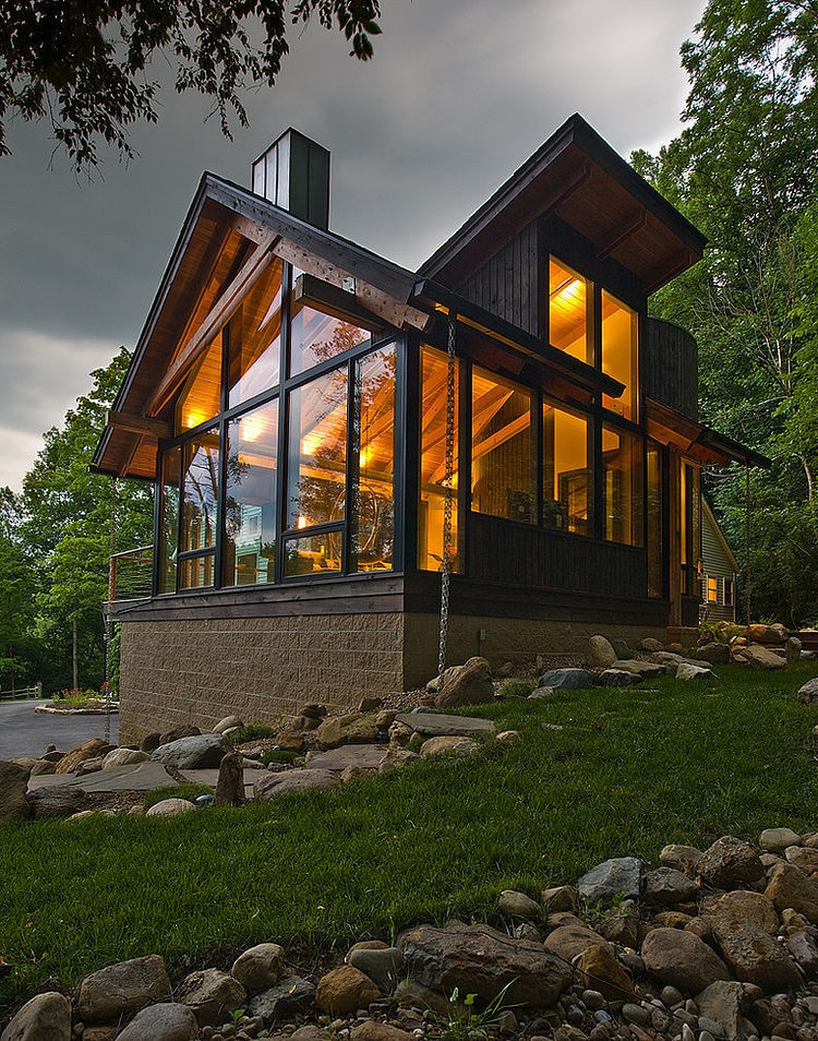 modern-cabin-glass-house-in-forest (1)
