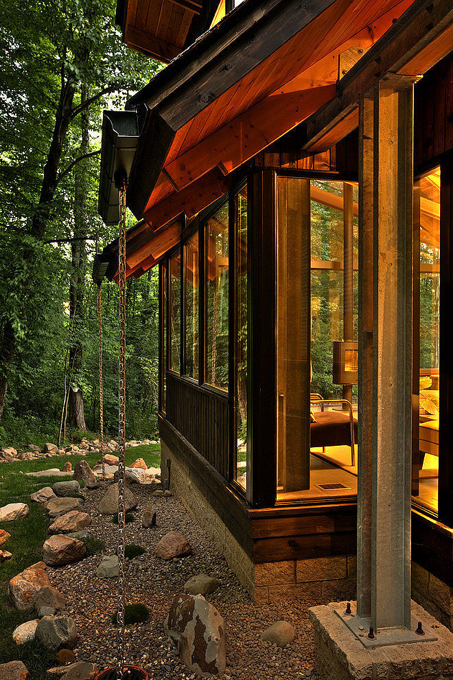 modern-cabin-glass-house-in-forest (6)