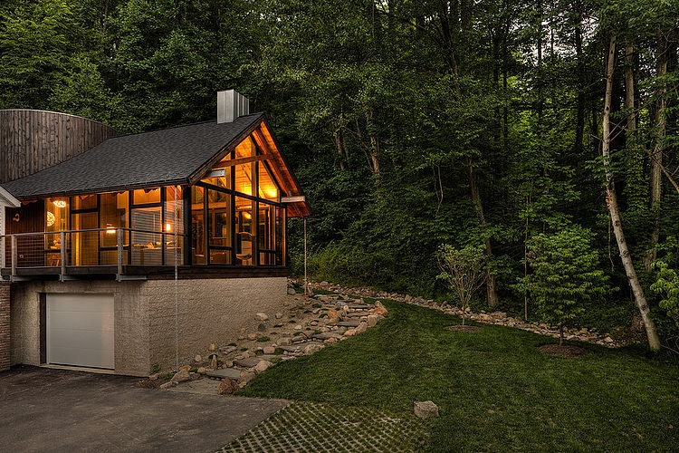 modern-cabin-glass-house-in-forest (7)