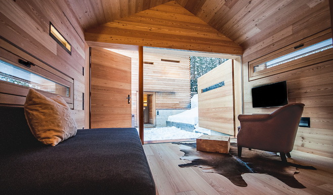 modern-cabin-house-in-forest (10)
