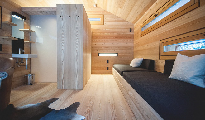modern-cabin-house-in-forest (11)