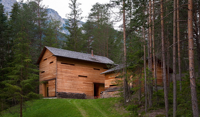 modern-cabin-house-in-forest (12)