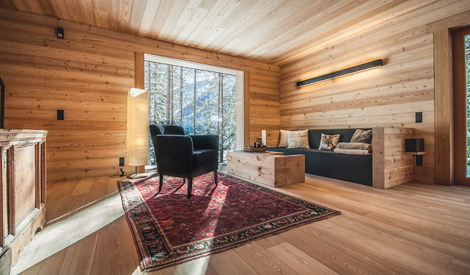 modern-cabin-house-in-forest (3)
