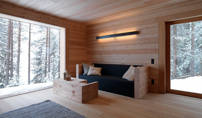 modern-cabin-house-in-forest (4)