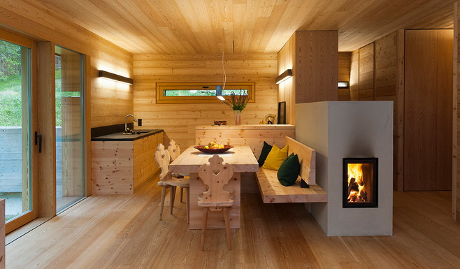 modern-cabin-house-in-forest (5)
