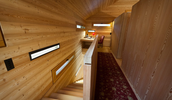 modern-cabin-house-in-forest (6)