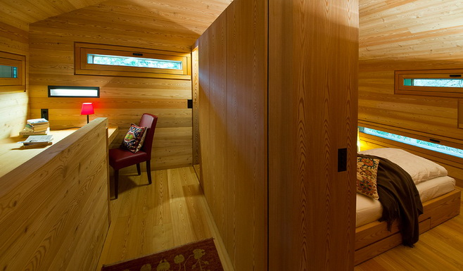 modern-cabin-house-in-forest (7)