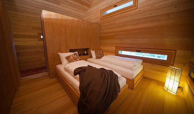 modern-cabin-house-in-forest (8)