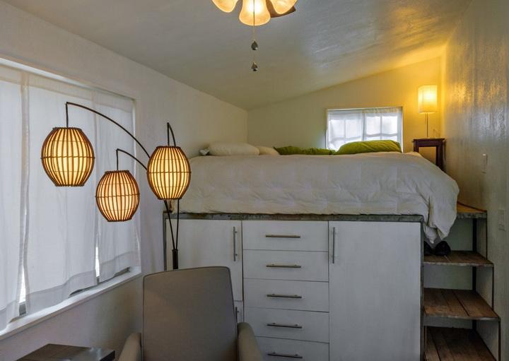 modern-compact-wooden-house (6)