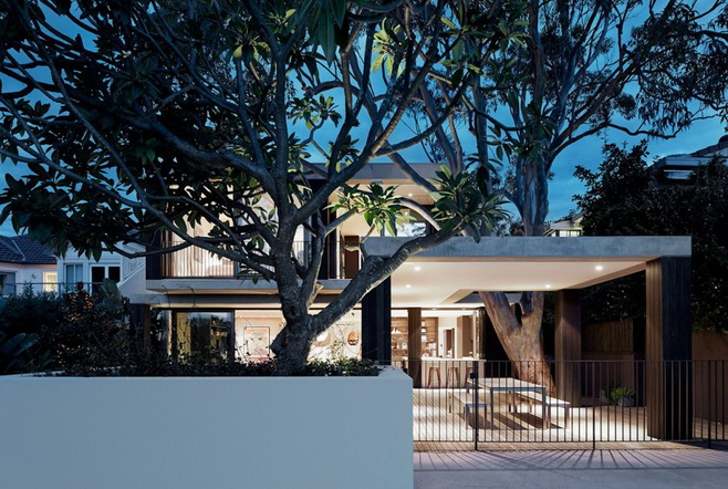 modern-concrete-glass-house (1)