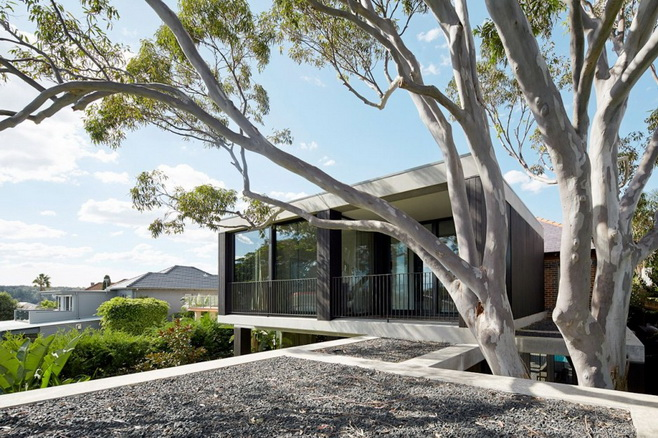 modern-concrete-glass-house (10)
