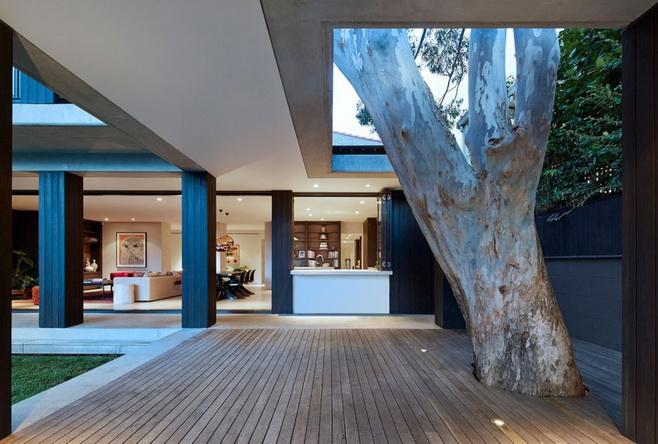 modern-concrete-glass-house (2)