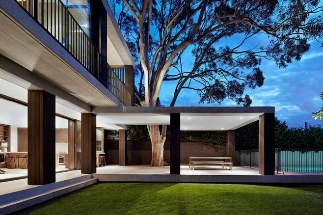 modern-concrete-glass-house (3)