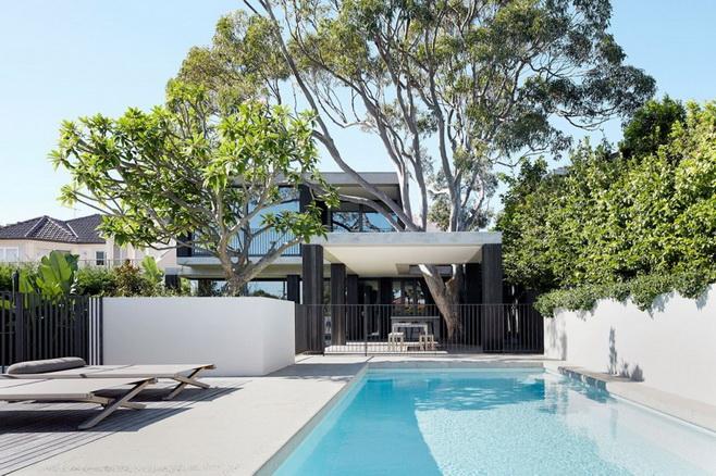 modern-concrete-glass-house (4)