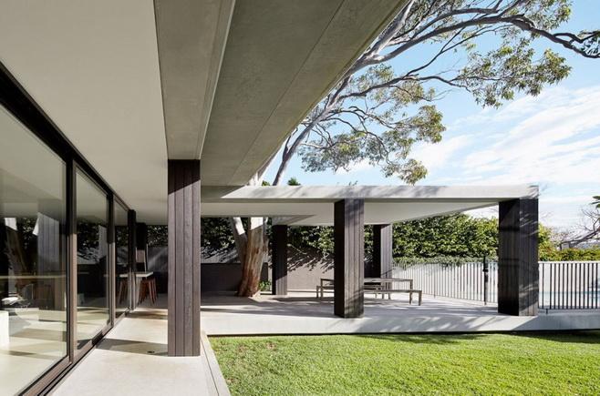 modern-concrete-glass-house (5)