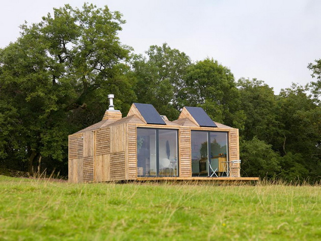 modern-farm-cottage (1)
