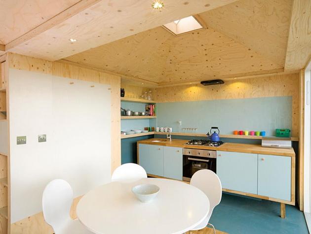 modern-farm-cottage (2)