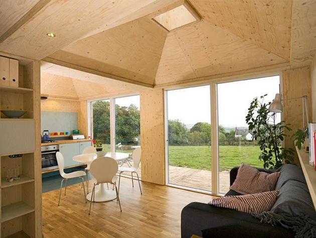 modern-farm-cottage (3)